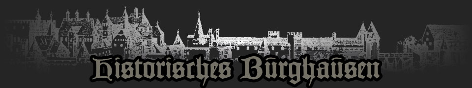 burgfest burghausen 2018 programm